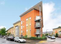 1 bed Flat for sale in Linden Grove, Nunhead...