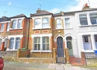 St Aidans Road Terraced property for sale