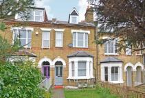 1 bedroom Flat for sale in Overhill Road...