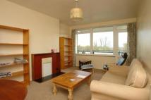 2 bedroom Flat in Hannen House...