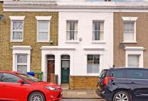 3 bed home in Sturdy Road, Peckham Rye...