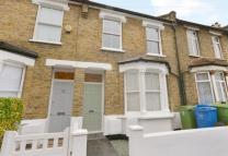Landells Road Terraced house for sale