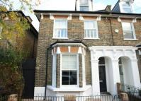 semi detached property to rent in Derwent Grove...