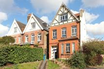 2 bedroom Apartment in Grove Park, Camberwell...