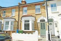 3 bedroom Terraced house to rent in St Francis Road...