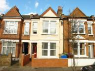 3 bedroom property in Pellatt Road...