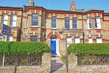 3 bed home for sale in Barry Road, East Dulwich...