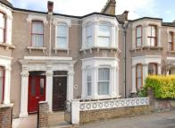 house for sale in Harlescott Road, Nunhead...