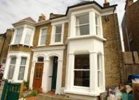 3 bed home to rent in Cornflower Terrace...