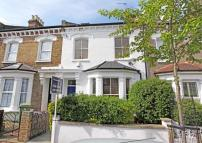 5 bed Terraced property in Fellbrigg Road...