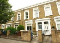 property to rent in Bellenden Road...
