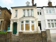 4 bedroom property for sale in East Dulwich Grove...