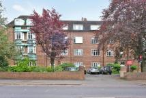 2 bedroom home for sale in Dulwich Court...