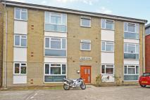 1 bedroom Flat in Melford Road...