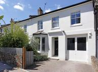 4 bedroom property for sale in Dunstans Road...