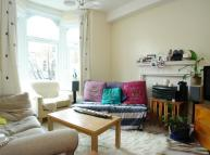 1 bedroom Maisonette in Tyrrell Road...