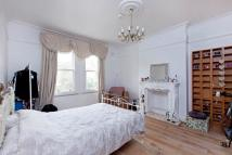 3 bed Flat for sale in Woodvale, Forest Hill...