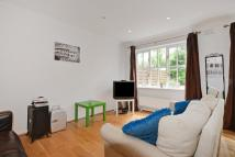 3 bed house to rent in Wellington Mews...