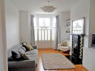 Upland Road Terraced house to rent