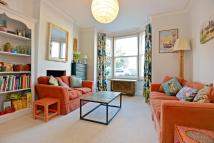 Terraced property for sale in Goodrich Road...