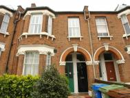 2 bed Flat in Copleston Road...