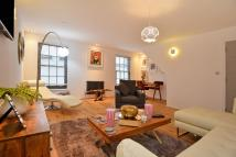 Town House for sale in Wood Vale, Forest Hill...