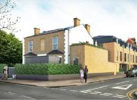1 bedroom Flat for sale in Crystal Palace Road...