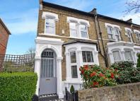 Gowlett Road End of Terrace property for sale