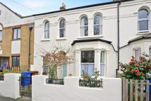 Danby Street house for sale