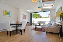 Whateley Road Terraced property for sale