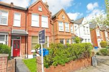 2 bedroom Flat in Barry Road, East Dulwich...