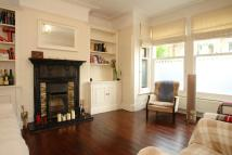 Tintagel Crescent Flat to rent