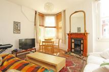 3 bed Flat in Grove Vale, East Dulwich...