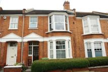 Flat to rent in Ryedale, East Dulwich...