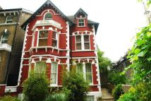 1 bed Flat in East Dulwich Road...
