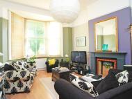 Flat to rent in Peckham Rye...