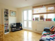 1 bed Flat to rent in Duncombe Hill...