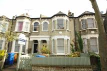 Flat to rent in Copleston Road...