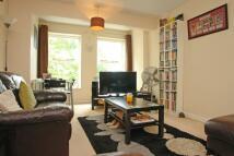 1 bedroom Flat to rent in Ivanhoe Road, Camberwell...
