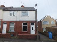 1 bedroom Terraced home to rent in Harvey Clough Road...