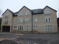 Flat to rent in Gleadless Road, Heeley...