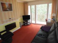 Flat to rent in Fraser Drive, Sheffield...