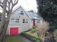 3 bedroom Detached house in St Andrews Road...