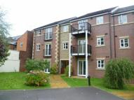 2 bed Flat in 21 Parkside Apartment...