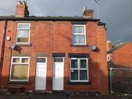 2 bedroom Terraced home to rent in Rydal Road, Abbeydale...