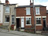 2 bedroom Terraced property to rent in Broxholme Road...