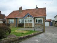 Detached Bungalow in Felpham