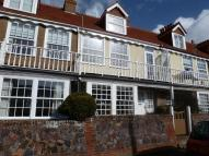 Apartment to rent in Felpham