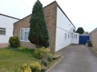 2 bed Detached Bungalow to rent in Pagham