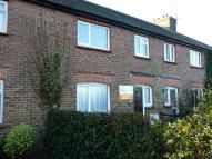 3 bedroom Terraced property in Rose Green